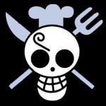 Guille Sanji's avatar