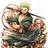 HanataSanchou's avatar