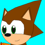 SonicJrandSarah's avatar