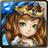 Btoky's avatar