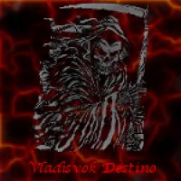 Vladisvok Destino's avatar