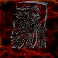 Vladisvok Destino