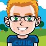 EasternSky's avatar