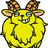 Wikiamem's avatar