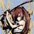 EqueenK's avatar