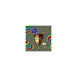 Stevehim's avatar