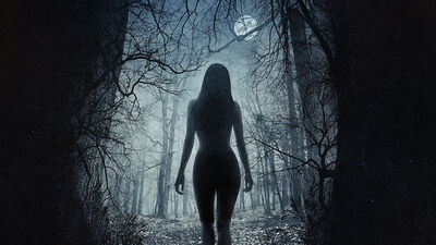 Hype and Expectations: 'The Witch'