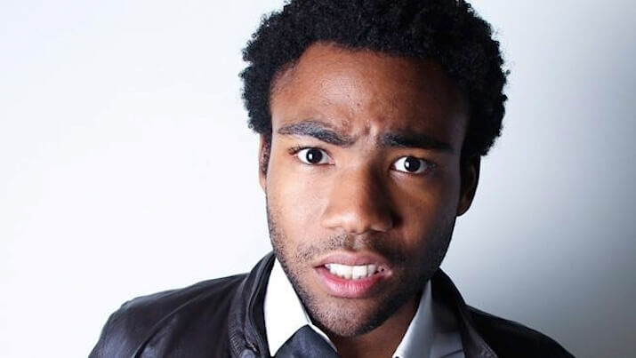 donald-glover-confused