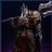 Leoryk's avatar
