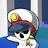 Master General Guy1's avatar