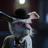 WorldHopper22's avatar