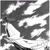 Hirashi Dragon
