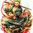 CarlosC3rd's avatar