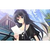 GamerGirl7878