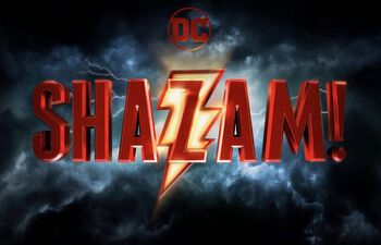 'Shazam' Sneak Peek Riffs on 'Big' and Delivers the Superman We Want