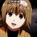EduP33's avatar