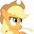 Apple Derpy's avatar