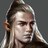 Celeborn of Lothlorien's avatar