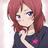 Kuroneko1112's avatar