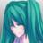 PrincessAcedia's avatar