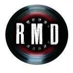 Rmdmusicblog