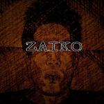 Zaiko Webs