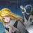 DaughterOfEvil's avatar