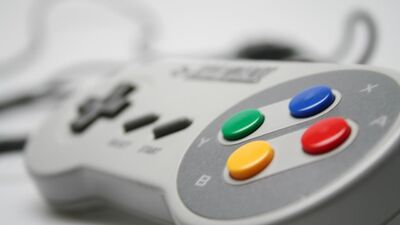 What Games Should Be on the Nintendo SNES Classic Edition?