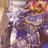 Werehog21's avatar