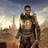 Stormblind's avatar