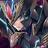Leonsouryuu's avatar
