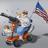 BobBobersonthe4th's avatar