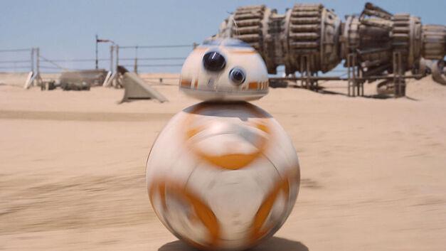 Star-Wars_TopicCard_bb8-update