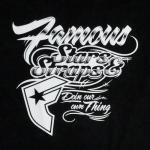 Stars&Straps20