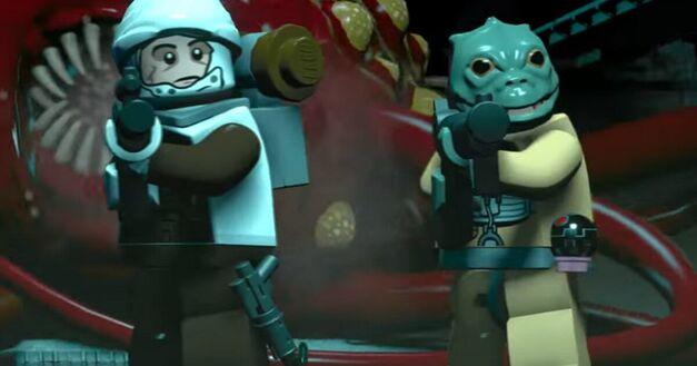 LEGO-Star-Wars-The-Force-Awakens-Crimson-Corsair