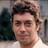 Nate Crestbreaker's avatar