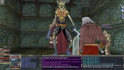 'Everquest' Gave Us the Hardest Raid in MMOs