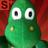 DinoKev's avatar