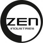 Zen Industries