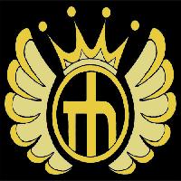 GameFrog