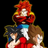 Super Saiyan 50's avatar