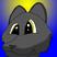 Frungi's avatar