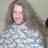 Dfjdejulio's avatar