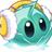 DanTdm12's avatar