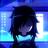 Onehitok's avatar