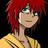 Lavanche's avatar