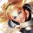 BlondeLegendaire's avatar