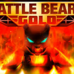 ShadowRaiser200's avatar