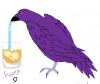Sentoryu Raven