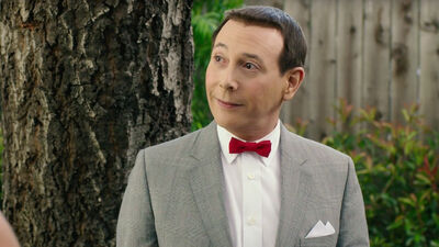 Trailer: Hit The Road With 'Pee-wee's Big Holiday'